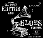 856957d86541107196439edb820da0d7Old Town Blues