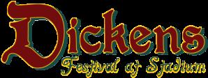 Dickens-Festival-Logo-533x200