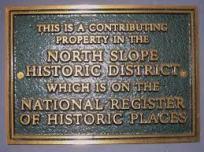 imageshistoric plaque