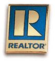 realtor20pin3