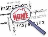 downloadhome inspection